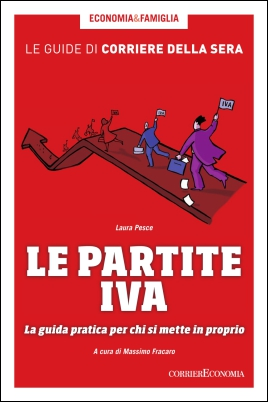 Le partite Iva - Ebook