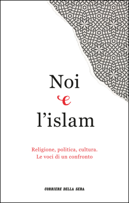 Noi e l'islam - New entry