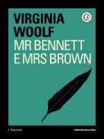 Mr Bennett e Mrs Brown