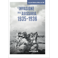 Invasione dell'Abissinia (L'). 1935-1936
