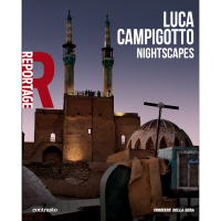 Luca Campigotto  - Nightscapes