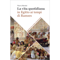 Vita quotidiana in Egitto ai tempi di Ramses