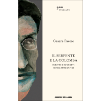 Il serpente e la colomba