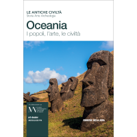 CIVILTA' DELL'OCEANIA
