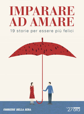 Imparare ad amare - New entry