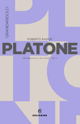 Platone - New entry