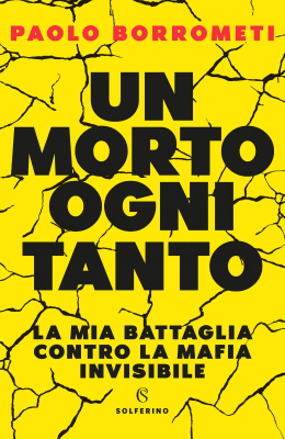 Un morto ogni tanto - New entry