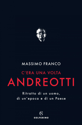 C'era una volta Andreotti - New entry