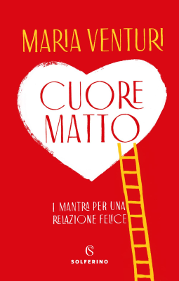 Cuore matto - New entry