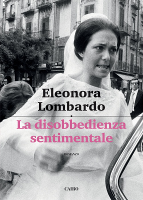 La disobbedienza sentimentale - New entry