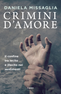 Crimini d'amore - New entry