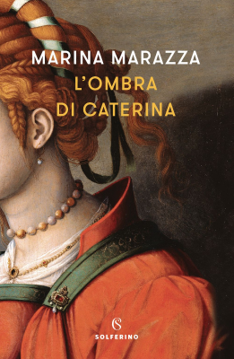 L'ombra di Caterina - New entry