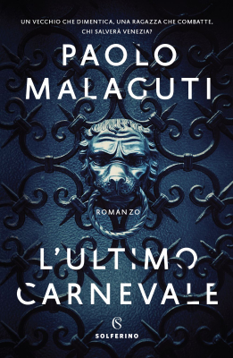 L'ultimo carnevale - New entry