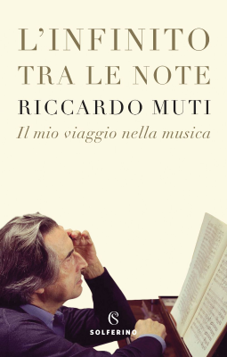 L'infinito tra le note - New entry