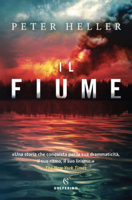 Il fiume - New entry