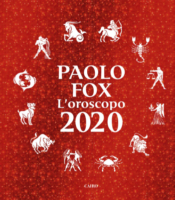 L'oroscopo 2020 - New entry