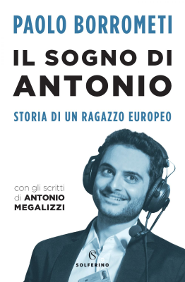 Il sogno di Antonio - New entry