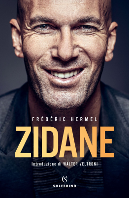 Zidane - New entry